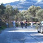 Εξιχνιάστηκε η δολοφονία του νεαρου μετανάστη στη Μόρια