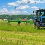 Αλ. Τσίπρας: Στηρίζουμε έμπρακτα τον αγροτικό κόσμο (βίντεο)