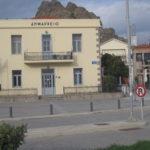 Ο ΣΥΡΙΖΑ Λήμνου για τις δημοτικές εκλογές στο νησί
