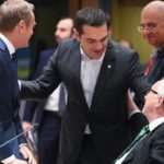 Αλ. Τσίπρας: Δεν θα δεχθούμε τη μείωση των κονδυλίων για την πολιτική συνοχής και την ΚΑΠ