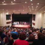 Την υποψηφιότητά του εκ νέου στο Δήμο Λέσβου ανακοίνωσε ο Σπύρος Γαληνός