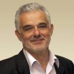 «Συμπαράταξη Πολιτών»: Ο περιφερειακός συνδυασμός με επικεφαλής τον Γιάννη Σπιλάνη
