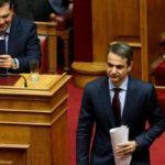 Μαξίμου: Ο ελληνικός λαός θα μάθει την αλήθεια για τη Συμφωνία των Πρεσπών