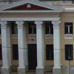 Περιφέρεια Β. Αιγαίου: Τα «δίπολα των σίγουρων νικητών», με τα… πήλινα πόδια.