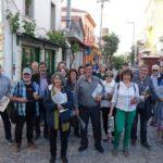 Εριφύλη Χιωτέλλη: Γιατί είμαστε αισιόδοξοι (video)