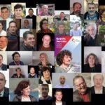 Το προεκλογικό σποτ της Εριφύλης Χιωτέλλη (video)