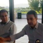 «7ήμερο εργασίας για να τελειώνουμε»: Οι επιχειρηματίες έλαβαν το μήνυμα του «οδοστρωτήρα» Μητσοτάκη (βίντεο)